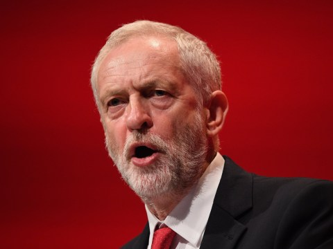 Anti-Semitism will forever shame a Labour Party supposed to be ferociously anti-racist
