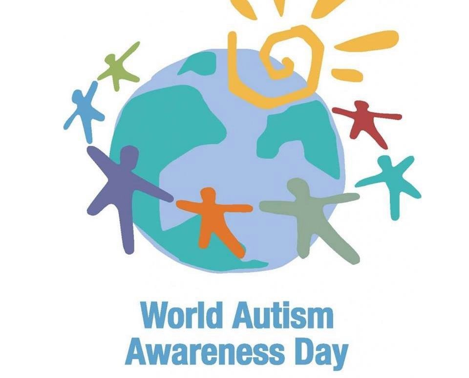 World Autism Awareness Day quotes: 'Different, not less'