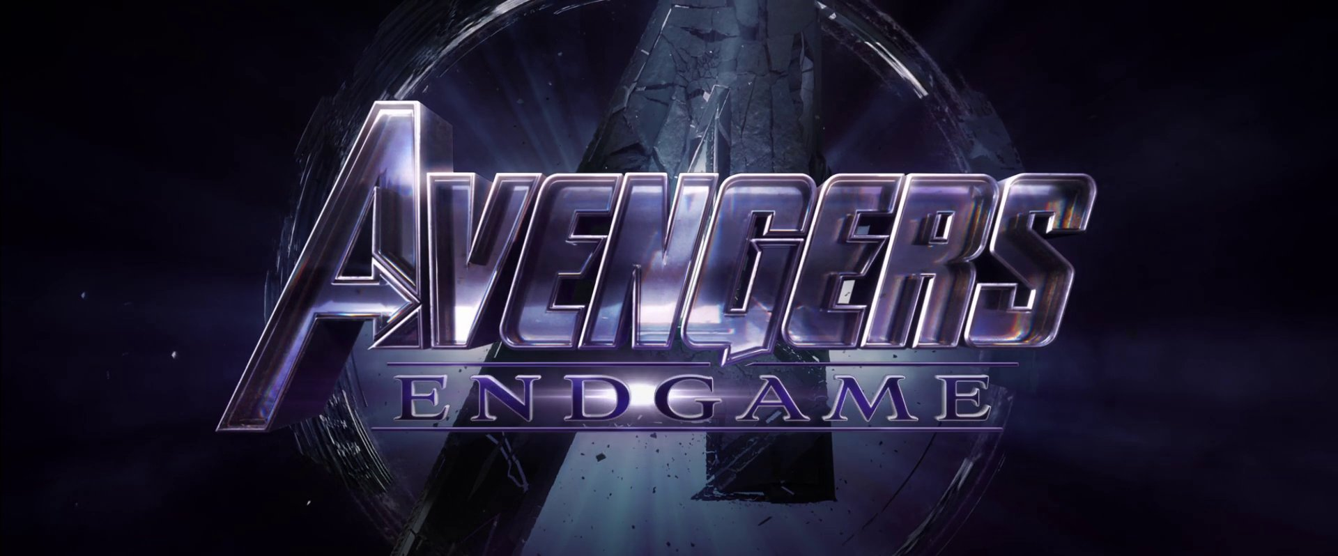 Avengers fan theory reckons Endgame isn't the real title
