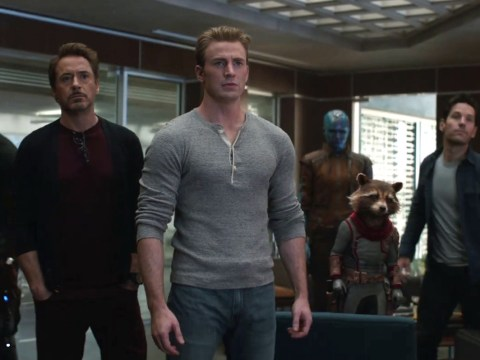 Marvel won't revive dead characters from Avengers: Endgame for future reboots