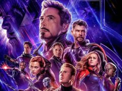 Avengers: Endgame leaks online moments after release as fans beg for no Marvel spoilers