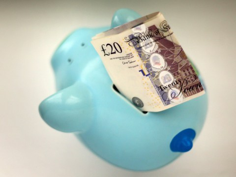 Why your pay packet could be reduced from today