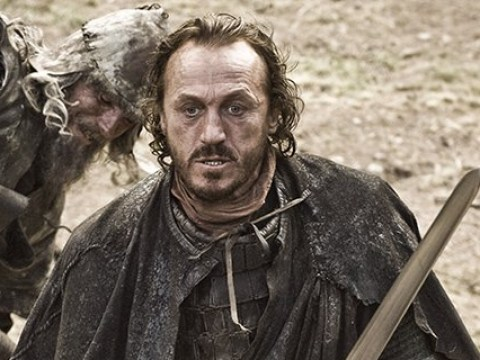 Game Of Thrones star Jerome Flynn hints Bronn might not survive season 8