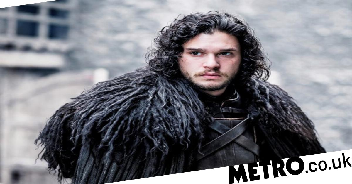 Game Of Thrones Season 8 Stream Deutsch