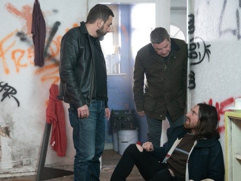 Coronation Street spoilers: Peter Barlow conned as search for Carla Connor goes terribly wrong