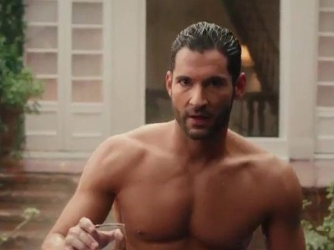 Lucifer season 4 theories suggest Tom Ellis' character and Chloe will get happy ending