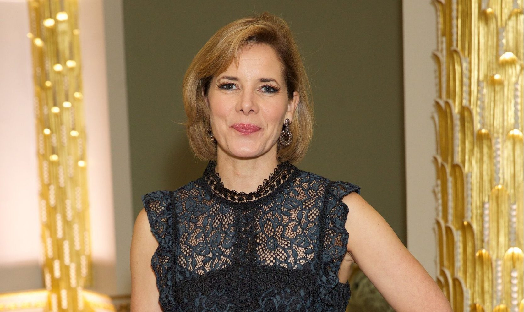 Why has Darcey Bussell quit Strictly Come Dancing 2019?