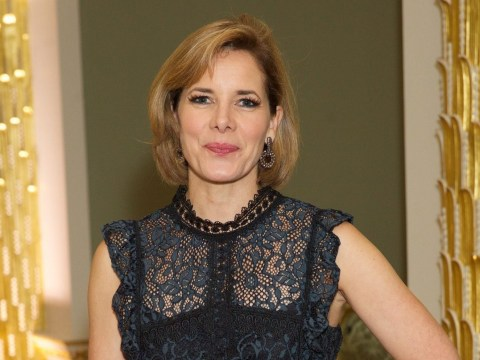 Strictly Come Dancing bosses 'caught by surprise' by Darcey Bussell's out of the blue exit