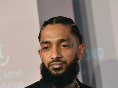 LAPD open internal affairs investigation over Nipsey Hussle murder