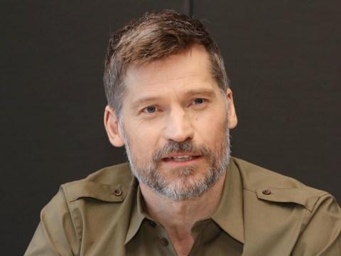 Game Of Thrones' Nikolaj Coster-Waldau labels season 8 backlash 'silly' as he defends showrunners