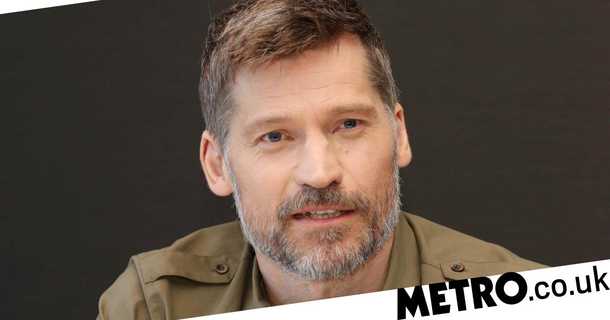 Game Of Thrones' Nikolaj Coster-Waldau labels season 8 backlash 'silly' as he defends showrunners