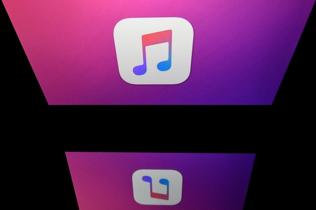 Death of iTunes predicted as Apple's WWDC event kicks off
