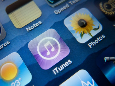 Apple confirms death of iTunes