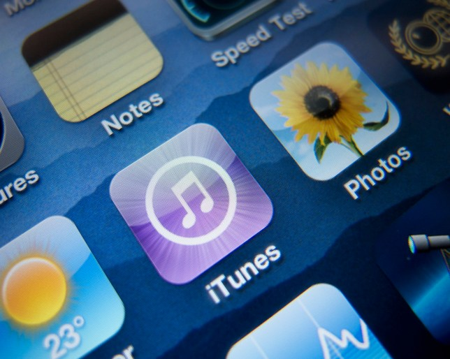 Apple confirms death of iTunes | Metro News