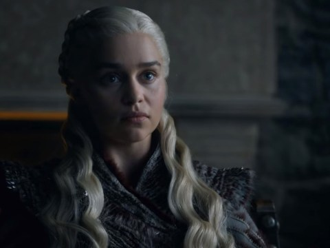 Game of Thrones season 8 episode 2 trailer: Daenerys Targaryen promises revenge on Jaime Lannister