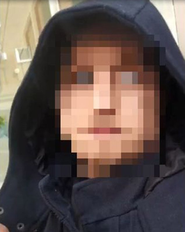 An ?evil? man has been snared by paedophile hunters in the Prospect Centre after allegedly asking an 11-year-old girl to carry out sexual acts on him. The man, who said he was 19 and cannot be named for legal reasons, was cornered as part of a sting carried out by the ?predator hunters? group The Forbidden Scotland. The target was led out of the shopping centre in Hull city centre on Sunday morning and placed under a Section 24A arrest under the Police and Criminal Evidence Act 1984.
