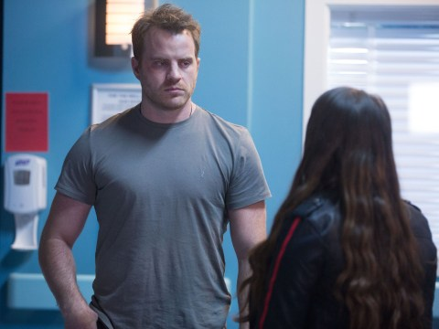 EastEnders spoilers: Soap airs emotional exit for Sean Slater tonight