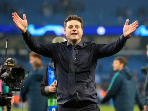 Tottenham vs Ajax TV channel, live stream, team news, odds and head-to-head