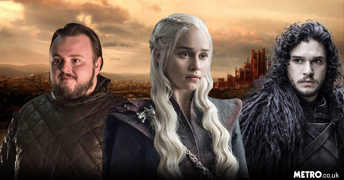 Yes, Game Of Thrones' Daenerys Targaryen would give up her crown to save her people — and there's evidence to prove it
