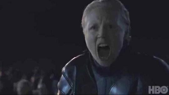 GOT Episode 3 trailer Provider: HBO Source: https://videos.metro.co.uk/video/met/2019/04/22/5225226933273604819/640x360_MP4_5225226933273604819.mp4