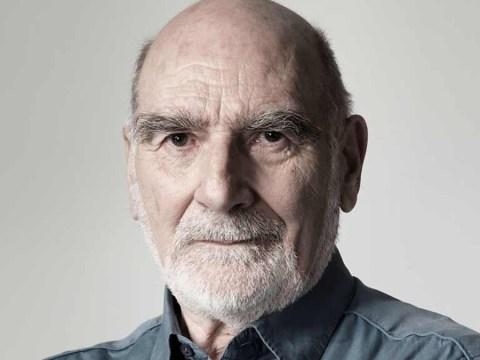 The Archers star Edward Kelsey, who played Joe Grundy, dies aged 88