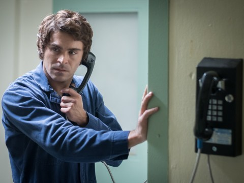 When is the release date of the Ted Bundy film Extremely Wicked, Shockingly Evil and Vile?