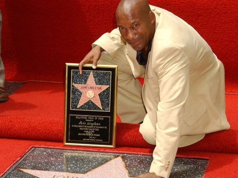 From Boyz n The Hood to Shaft and 2 Fast 2 Furious: John Singleton directed some of our favourite films