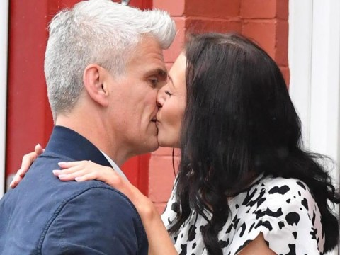 Coronation Street spoilers: Robert Preston's surprise new romance revealed