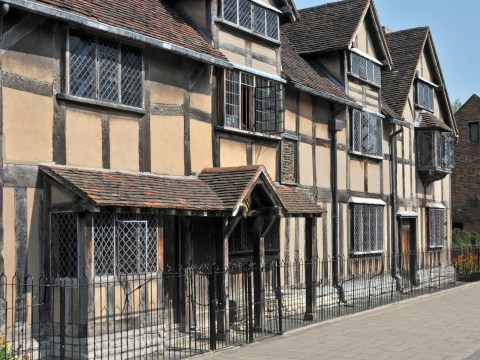 Not just Shakespeare: How to make the most of Stratford-upon-Avon