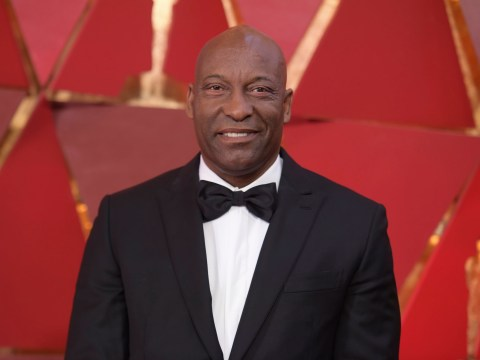 'You're not gonna tell me what my story is': John Singleton reflects on career in final interview