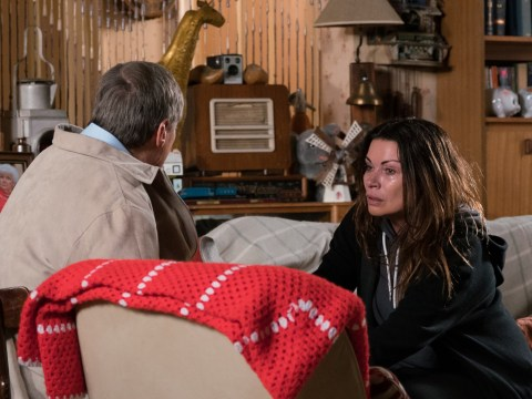 Coronation Street spoilers: Carla Connor makes her shock return