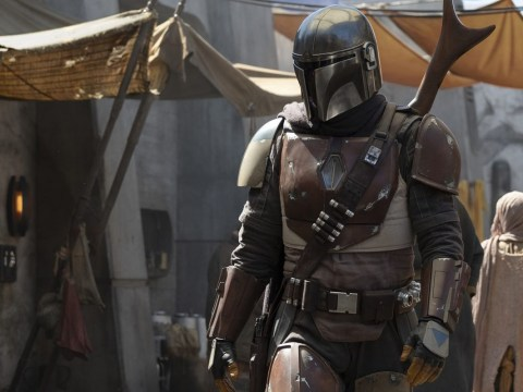Jon Favreau is already working on The Mandalorian season 2 ahead of Star Wars spin-off's debut