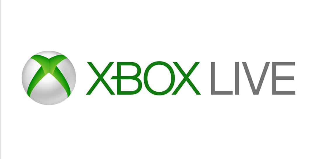 Xbox Live Gold suffers 25% price increase in the UK