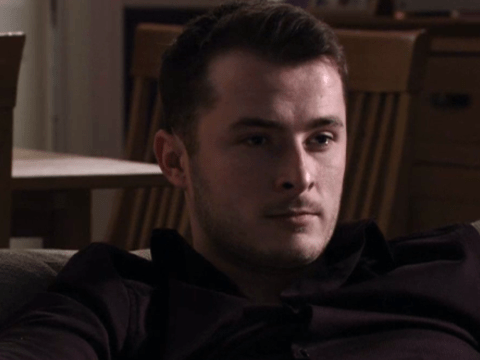 EastEnders spoilers: The truth about Ben Mitchell's return finally revealed