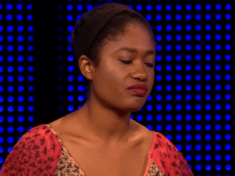 The Chase contestant thinks elephants are humped mammals – internet responds accordingly