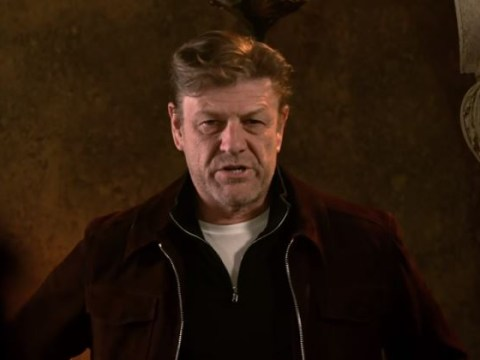 Sean Bean and Game Of Thrones creator George RR Martin make surprise cameo in Jimmy Fallon sketch