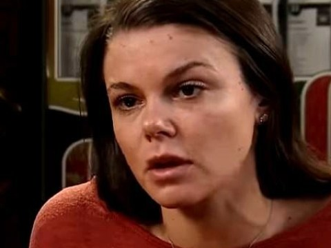 Coronation Street spoilers: Kate Connor fears Carla Connor will die after shocking discovery