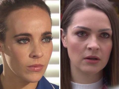 Hollyoaks spoilers: Sinead Shelby and Sienna Blake join forces to destroy Laurie