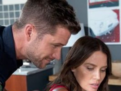 Chloe sex shock, Elly blackmail twist, and Finn's big secret: 6 huge Neighbours spoilers