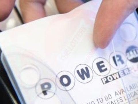 Unlucky lottery winner loses $2 million after they failed to claim prize