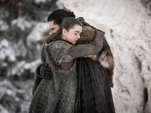 Game Of Thrones season 8: All the huge reunions in episode 1 from Bran Stark and Jaime Lannister to Arya and Jon Snow