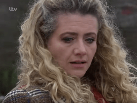 Emmerdale spoilers: Maya Stepney murdered after Jacob Gallagher abuse is exposed?