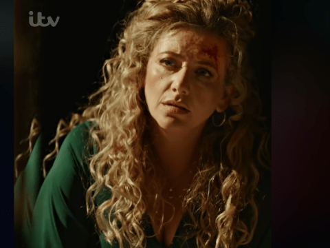Emmerdale spoilers: Maya Stepney to be murdered by Leyla Harding in shocking twist?