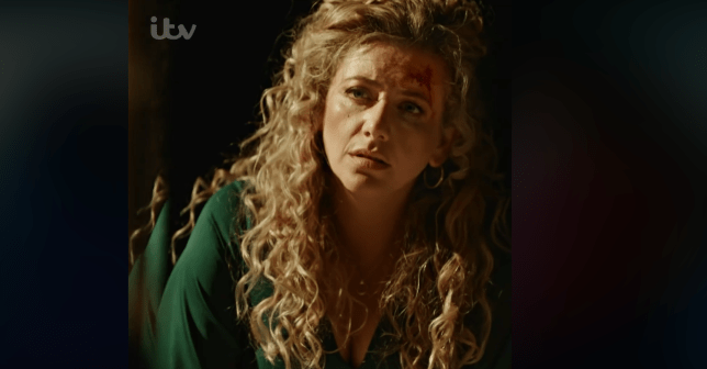 Will Maya die in Emmerdale?
