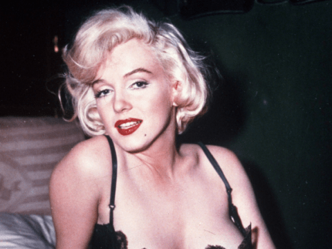 Marilyn Monroe drama in the works with the BBC Studios mixing Hollywood glamour and politics