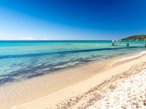 And relax! 11 of the best beaches in Europe