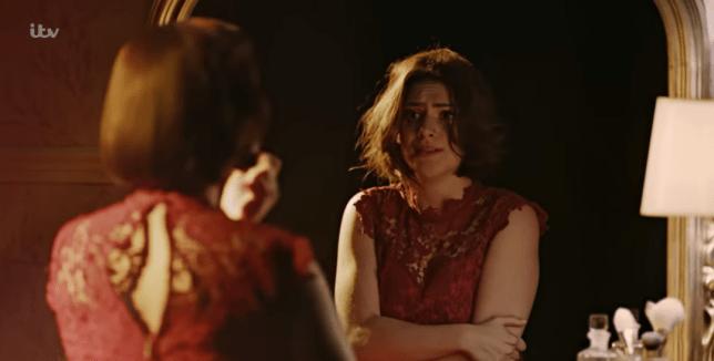 Victoria endures a horrific ordeal in Emmerdale