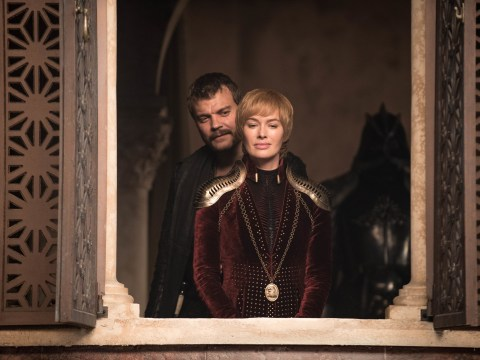Game of Thrones season 8 episode 5 trailer is here and violent bloodbath between Cersei and Daenerys is teased