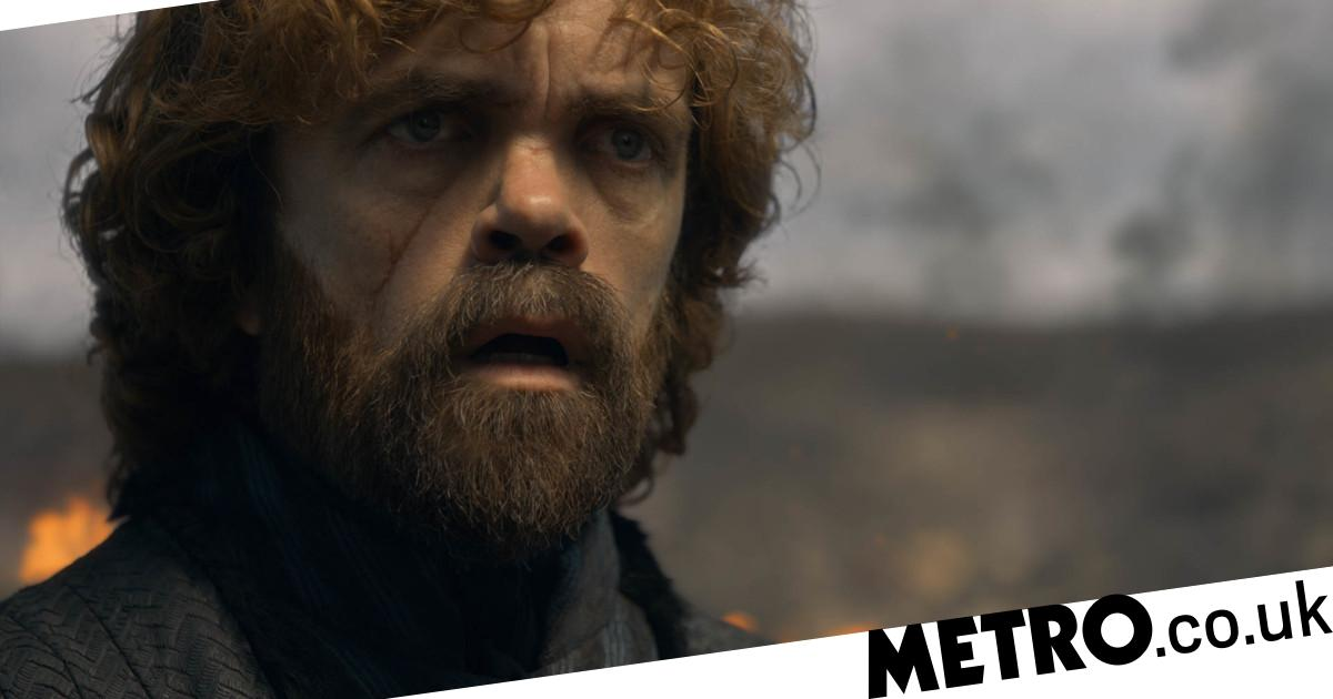 game of thrones finale - photo #11