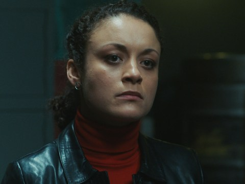 Line Of Duty series 5: Could Lisa McQueen be an undercover AC-3 agent?